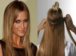 Hair Extensions, Long Hairstyle 2011, Hairstyle 2011, New Long Hairstyle 2011, Celebrity Long Hairstyles 2089